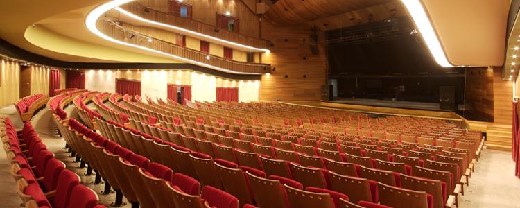 Orquesta Filarmónica de Asturias. Viejos Aires