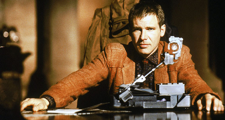 laboral-cinemateca-blade-runner-con-seward