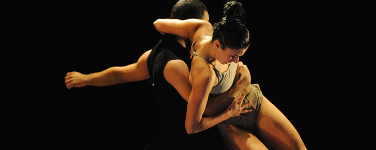 infrared-kibbutz-contemporary-dance-company