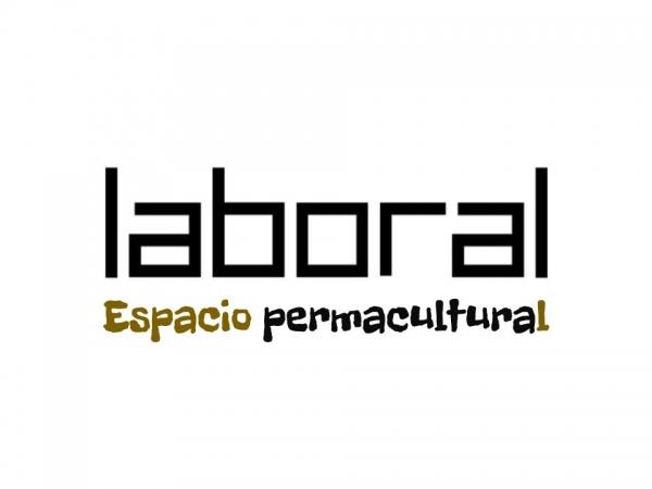 logo_e.p._laboral
