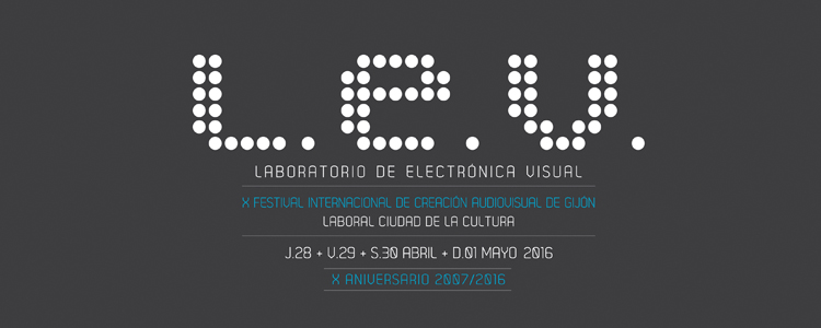 L.E.V. Festival 2016