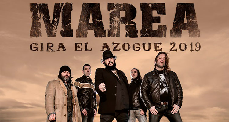 marea-el-azogue