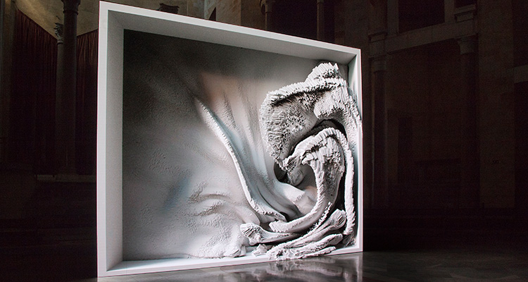 refik-anadol-melting-memories-engram-as-data-sculpture-