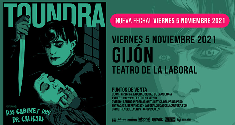 laboral-cinemateca-toundra-el-gabinete-del-doctor-caligari